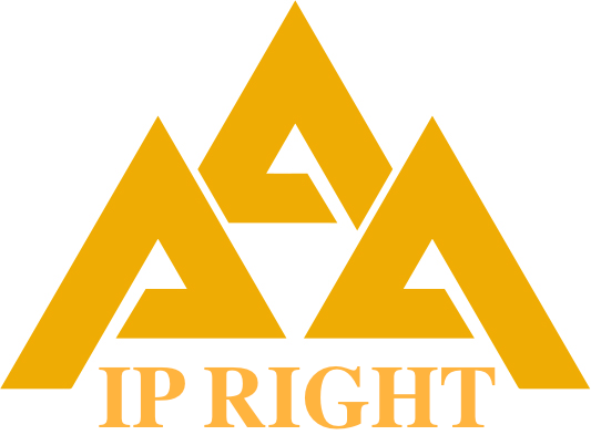 AAA IPRIGHT – Trademark – Patent – IP Firms in Asian, ASEAN, Australia, US, EU and Other countries including Vietnam – Singapore – Thailand – Malaysia – Philippines – Laos – Cambodia – Myanmar – Japan – South Korea – Brunei – Indonesia – India – Sri Lanka – China – Taiwan – Hong Kong