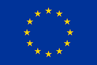 Trademark in EU, EU Trademark