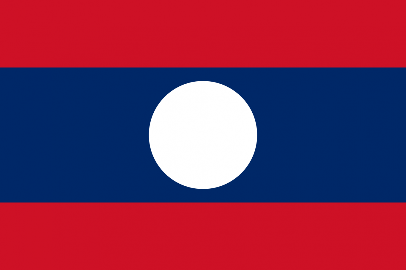 Lao Trademark, Trademark in Laos