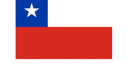 TRADEMARK-REGISTRATION-IN-CHILE