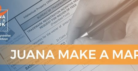 """IPOPHL extends the term of the """"Juana Make A Mark"""" Program to empower an additional 1,000 Micro, Small, and Medium Enterprises (MSME) led by women"""