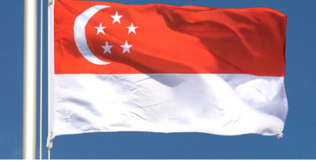 Amendments to the Copyright Act in Singapore